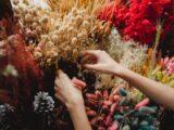 Blumen online bestellen geht schnell