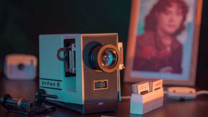lifestyleguide_dias-digitalisieren-lassen